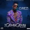 Orezi Ogede Ft Wizkid And Timaya Prod By Kiddominant Mp3