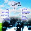 GRIVA & Co - IL' ME LJUBI IL' ME UBI - LIVE (2002)
