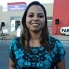 Daniela Cristina Portada del disco