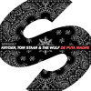 Kryder, Tom Staar & The Wulf - De Puta Madre (Danny Howard Radioshow Rip) [OUT NOW]