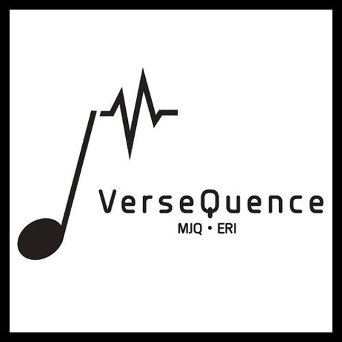 VerseQuence Ft. Hatsune Miku [V3 Eng] - This Moment