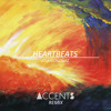 José González - Heartbeats - (Accents Remix)