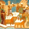 The Wedding Feast: Marriage Between God and Man Part 2