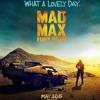 Mad Max Podcast Completo MP3