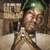 JT The Bigga Figga (@figgpanamera) - My N*ggas On (feat. Spazzalino) [Produced By @TheMpcCartel]