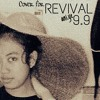 AIM Of Cover Songs From Cover For REVIVAL 9.9