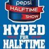Super Bowl 50 Halftime Show Headliner RUMOR!