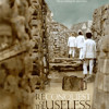 FUNERAL MARCH by Patrick Cassidy from RECONQUEST OF THE USELESS