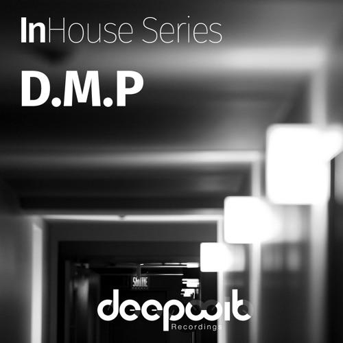 Tony S  - Enough (D M P  Remix) by DeepWit Recordings | Free