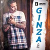 Ginza - Mix 20l5 - J Balvin