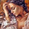 Jill Scott - He Loves Me (Bachata Version 2015 by Daeil Cha)