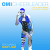 Omi - Cheerleader (DJ Diox & Juacko Vs. Felix Jaehn Remix) [feat. Nicky Jam] {BUY for FREE Download}