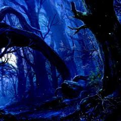 Trippy Experience | Psychedelic Progressive Psy Trance Mix