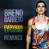 Breno Barreto - Everybody Clap Your Hands (Lose Control Remix) FREE DOWNLOAD