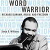 'Word Warrior' tells the story of important but relatively unknown Chicago figure