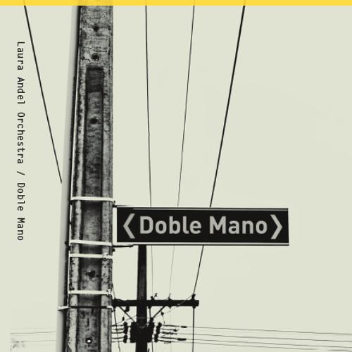 Doble Mano 6 (excerpt)