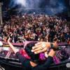 Download MIXTAPE SOUND OF DR.DUTCH 2015 BY DJ GENZIE V1 Mp3