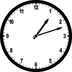 1:12 AM
