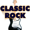 THE CLASSIC ROCK SESSIONS - INTRO