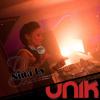 Unik by Nina Ly