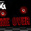 FIVE NIGHTS AT FREDDY'S 4 SONG (GAME OVER)