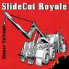 Mama Why Don't You Tell Her by Slidecat Royale ft Steve Smith