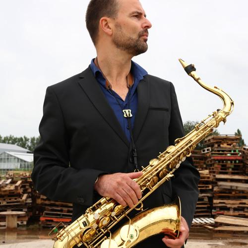 "Saxofoon Lounge plays ""Corcovado"" - Antonio Carlos Jobim"