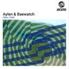 Aylen & Baewatch - How I Roll (OUT NOW)