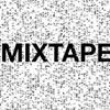 MIXTAPE BREAKBEAT ! 2 Hour NONSTOP ! New 2015 [ Hardi KHR ]