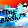 Let the bass kick (Original Mix)