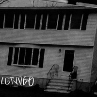0 To 100 Remix (Freestyle) by L-GRINGO