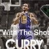 Young Jizzo- Curry With The Shot (Prod. By Young Jizzo)