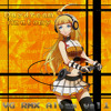 Megaman X2 - Zero's Theme (DDA RMX)