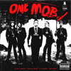 Philthy Rich, Joe Blow, Lil Blood, Mozzy, Lil AJ ft. Yukmouth - One Mob 3 [Thizzler.com Exclusive]