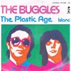 """The Buggles - """"Video Killed The Radio Star"""" (cover)"""