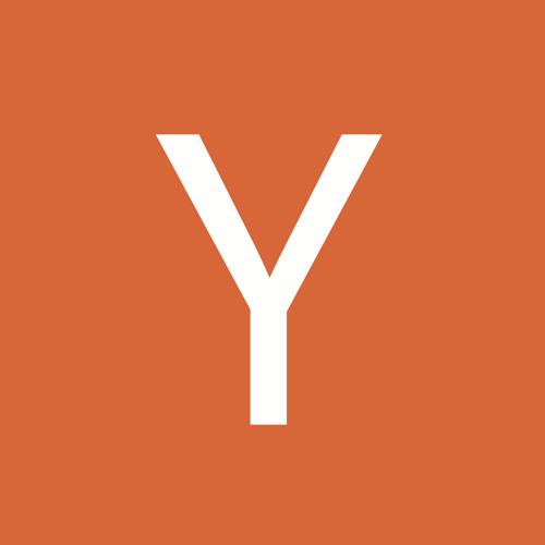 Startup School Radio Ep. 16: Qasar Younis & Frederick Hutson
