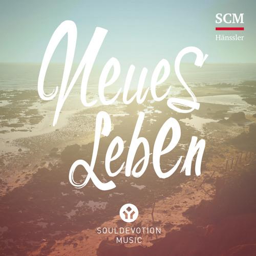 NeuesLeben - Album Snippets