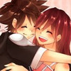Kingdom Hearts - Simple And Clean (DDA RMX)