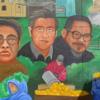 The Forgotten Filipino Pioneers of the Delano Grape Strike