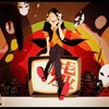 Yobanashi Deceive !- Piano Cover