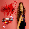 Leona Lewis - Bleeding Love (AlejandroZC Remix) Free Download