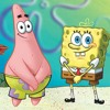 Spongebob-Squarepants-Ending-Theme-Song (1).mp3