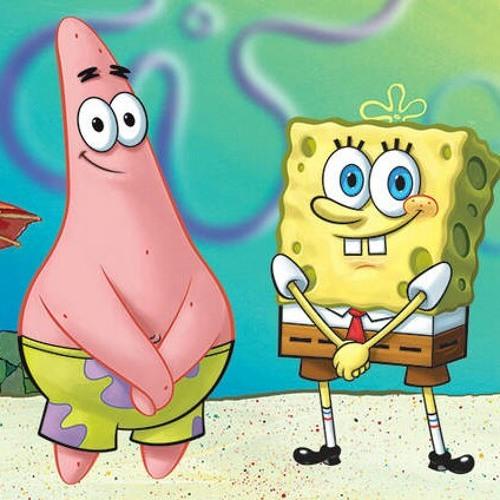 Free Spongebob Squarepants Theme Song Download Songs Mp3