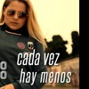 AMORES COMO EL NUESTRO - CANTO PARA BAILAR (DJ RUBIO REMIX)