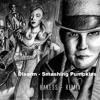 The Smashing Pumpkins - Disarm (Bakess-Edit)