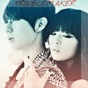 Trouble Maker - Troublemaker (Boy Duet)