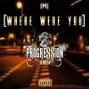 Jq - Where were you.mp3
