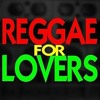 Strictly Lovers Reggae 1991/92 Mix - DJ Smilee (No DJ's or Conscious Songs)