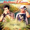 Matheus E Kauan - O Nosso Santo Bateu (Villa Mix Goiânia 2015)