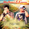 Matheus E Kauan Part. Maestro Pinocchio - Decide Aí (Villa Mix Goiânia 2015)